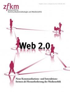 zfkm web2.0 cover
