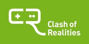 clash_of_realities_logo_weiss_und_gruen