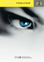 cover_juni_blau