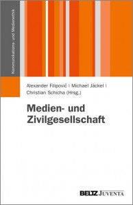 Schriftenreihe Kommunikations- und Medienethik 1