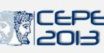 Logo_CEPE_s