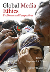 Cover: Global Media Ethics
