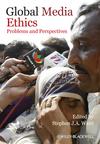 Cover: Global Media Ethics