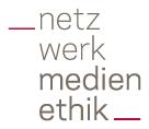 netzwerk-medienethik_Logo_RBG