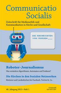 cover_issue_74_de_DE