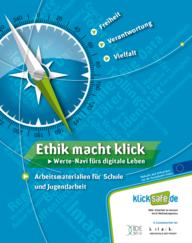 LH_Zusatzmodul_Medienethik_07_49b6b88843