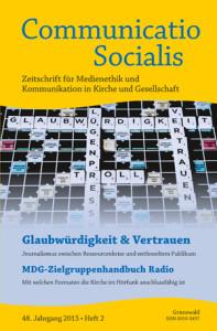 cover_issue_79_de_DE