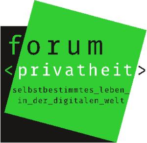 forum_privatheit_logo_rgb