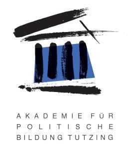 Akademie-Logo mit Schrift farbig auf weißem Grund (1)