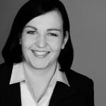 Dr. Kerstin Liesem - M
