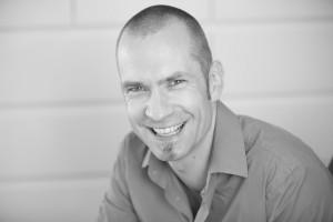 Jeldrik Pannier (1977-2015)