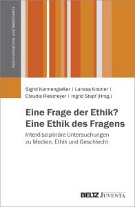 medien_ethik_geschlecht_gr