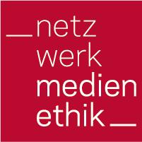 netzwerk-medienethik_Logo_Twitter-Profil-rot