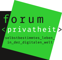forum_privatheit_logo_rgb