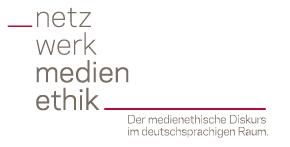 netzwerk-medienethik_Logo_Claim_RGB