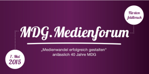 Medienforum_für_Slider