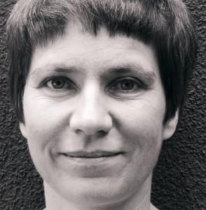 Dr. Jessica Heesen