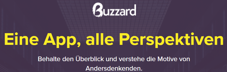 Screenshot von https://www.buzzard.org/
